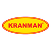 Kranman_logo