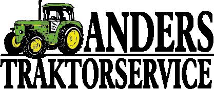 Anders Traktorservice
